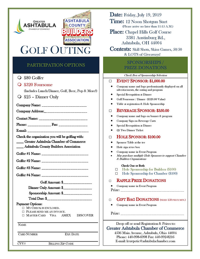 Golf Outing Registration Form.jpg