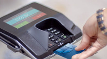 Webinar: What small businesses need to know about chip card technology