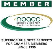 NOACC Member.jpg