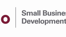 Ohio Small Business Development Center