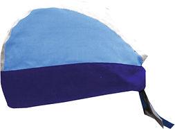 şapka, promosyon, promosyon şapka, tekstil promosyon, bandana, promosyon bandana, toptan şapka, toptan bandana
