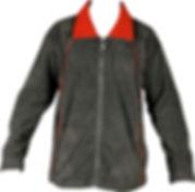 sweatshirt, promosyon sweatshirt, toptan sweatshirt, kışlık personel kıyafeti, kışlık personel giyim, personel sweatshirt
