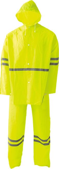 yağmurluk, toptan yağmurluk, fosforlu yağmurluk, reflektörlü yağmurluk, personel yağmurluk