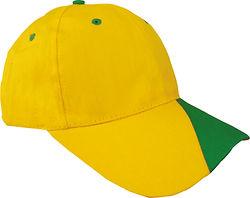 şapka, promosyon, promosyon şapka, tekstil promosyon, toptan şapka