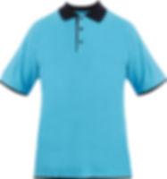 tişört, t-shirt, promosyon tişört, promosyon t-shirt, toptan tişört, toptan t-shirt, personel tişört, personel t-shirt