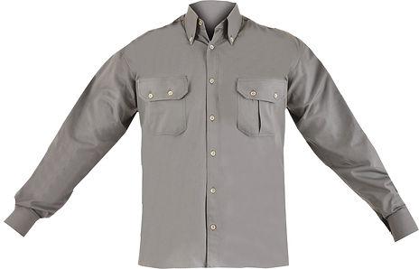 güvenlik forma, güvenlik kıyafet, güvenlik giysi, personel gömlek, toptan gömlek