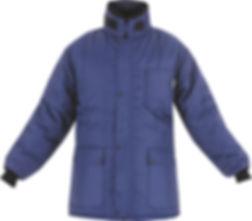 soğuk iklim, soğuk iklim giysi, soğuk iklim personel, soğuk iklim işçi, işçi forma