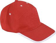 şapka, promosyon, promosyon şapka, tekstil promosyon, kırmızı şapka, toptan şapka