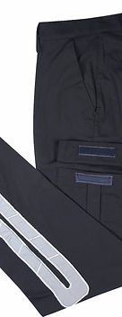 pantolon, işçi pantolon, personel pantolon, toptan pantolon, promosyon pantolon
