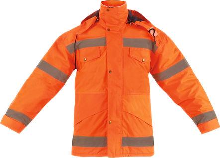 işçi mont, işçi kaban, personel mont, pers toptan mont, toptan kaban, reflektörlü kaban, reflektörlü mont, fosforlu kaban, toptan fosforlu kaban, fosforlu mont, personel kaban,