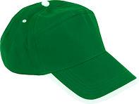 şapka, promosyon, promosyon şapka, tekstil promosyon, yeşil şapka, toptan şapka