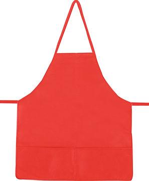 toptan mutfak önlük, aşçı önlük, ahçı önlük, toptan aşçı önlük, toptan ahçı önlük, promosyon önlük, promosyon mutfak önlük