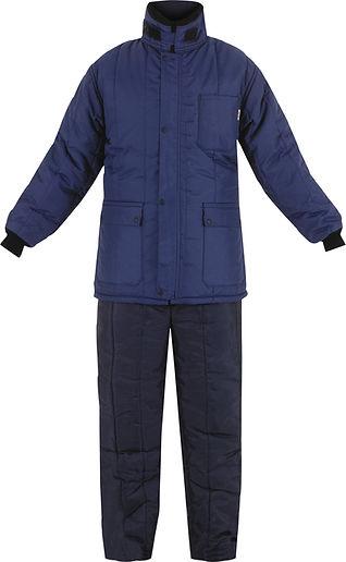 işçi tulum, personel tulum, soğuk iklim, soğuk iklim giysi, soğuk iklim personel, soğuk iklim işçi, işçi forma