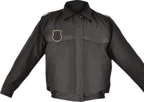 güvenlik mont, güvenlik kıyafet, güvenlik giysi, güvenlik forma