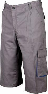 pantolon, işçi pantolon, personel pantolon, toptan pantolon, promosyon pantolon, işçi şort, toptan şort, personel şort