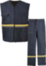 işçi takım, personel giysi, işçi kıyafet, işçi forma, personel forma, işçi giysi