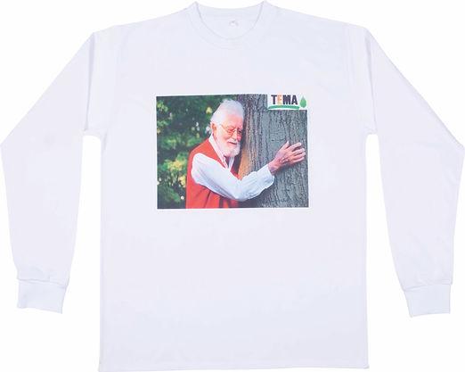 Hayrettin Karaca - Tema - Sweatshirt