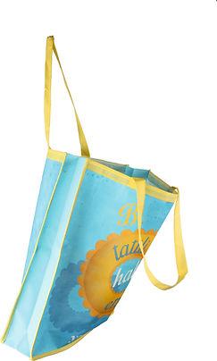 bez çanta, promosyon çanta, toptan çanta, baskılı çanta