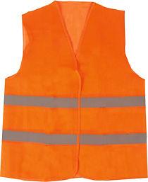 işçi yelek, personel yelek, toptan yelek, reflektörlü yelek, fosforu yelek, toptan fosforlu yelek