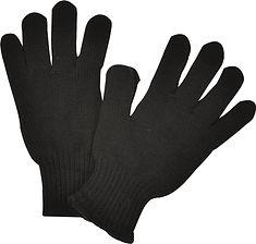 işçi eldiven, personel eldiven, toptan eldiven, promosyon eldiven