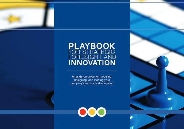 Innovation Playbook.png