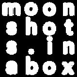 moonshotsinabox-white.png
