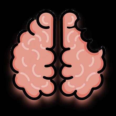 brainboi.png