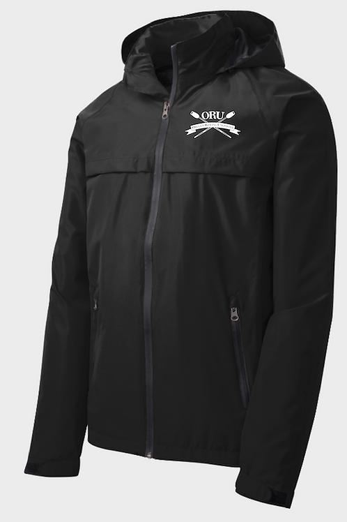 Port Authority® Torrent Waterproof Jacket