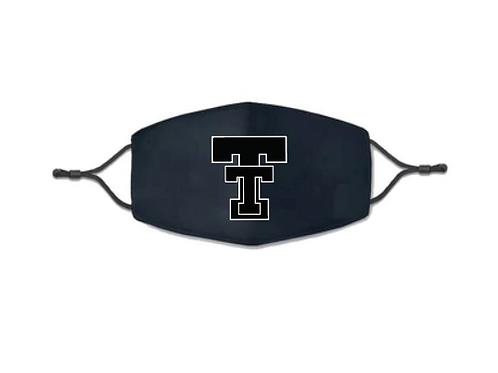 Tualatin Face Mask