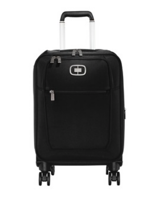 OGIO® Commute 22 Spinner Travel Bag