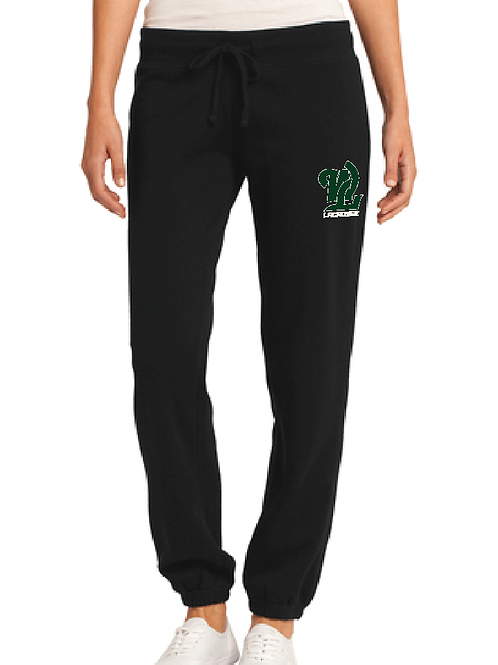 Ladies or Men's Style Sweatpants