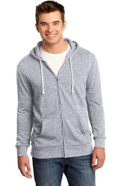Men's Full Zip Hoodies
