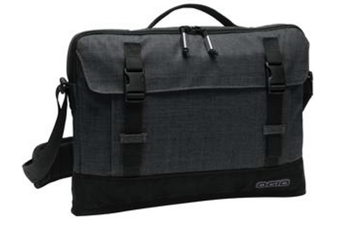 OGIO Executive Slim Case