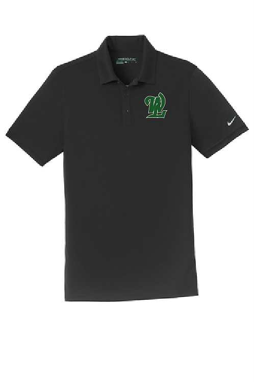 Nike West Linn Polo