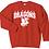 Thumbnail: Gildan - Heavy Blend Crewneck Sweatshirt