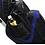 Thumbnail: OGIO® Vision Stand Bag