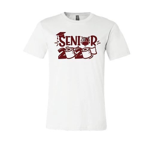 Tualatin Seniors TP