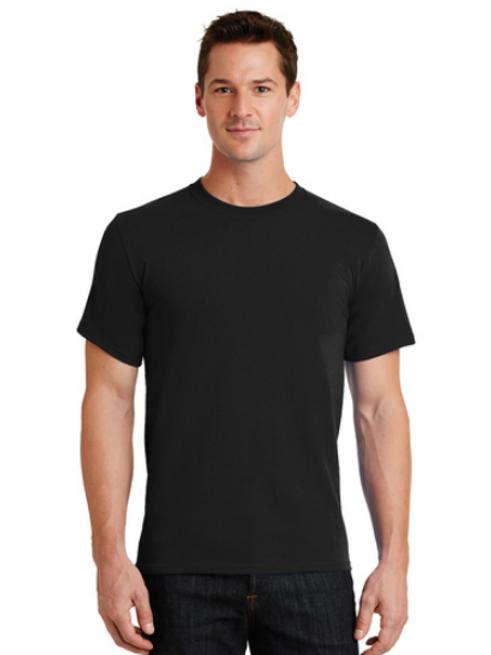 Port Authority Essential T-Shirt