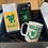 Thumbnail: West Linn Gift Pack Coffee Bags