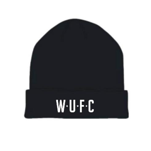 Nike WUFC Sideline Beanie