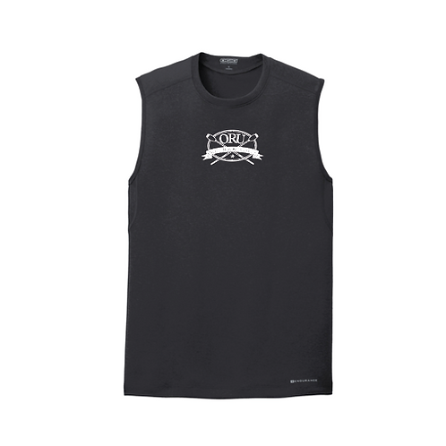 OR Rowing Ogio Tank