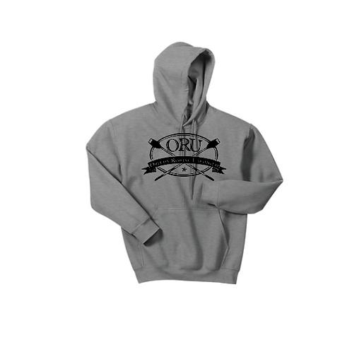ORU Hooded Sweatshirt