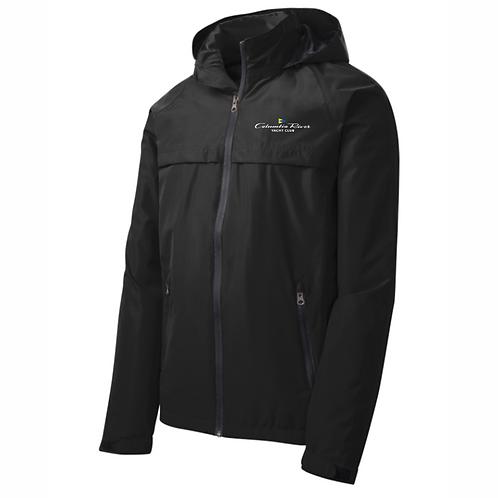 Men's or Ladies Torrent Waterproof Jacket
