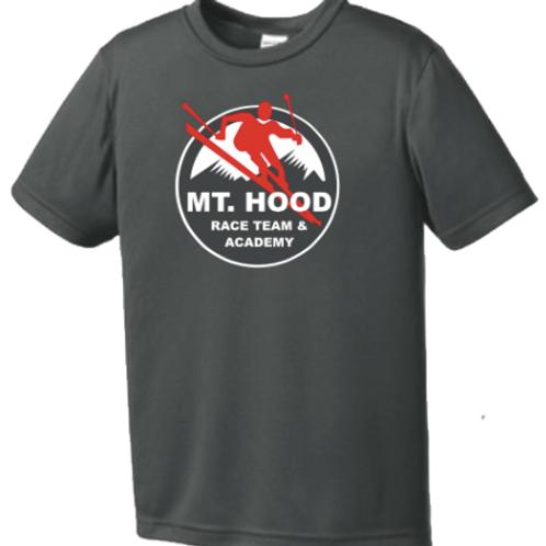 DriFit T-Shirt