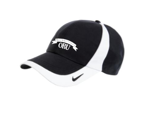 ORU Nike Cap