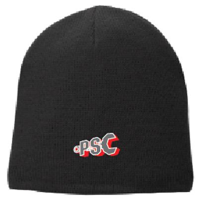 PSC Port & Company® Fleece Lined Beanie