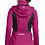 Thumbnail: OGIO® ENDURANCE Ladies Pivot Soft Shell