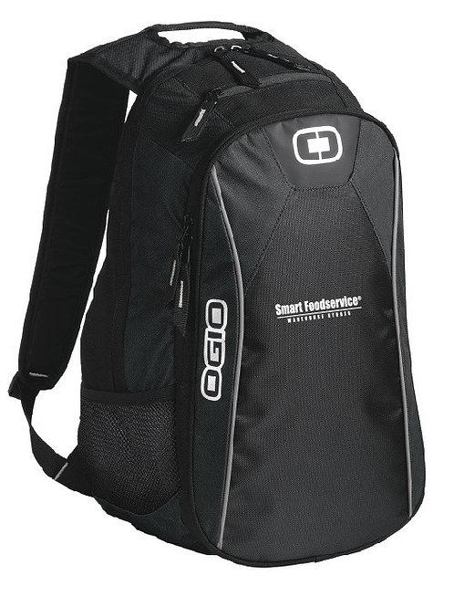 OGIO® - Marshall Backkpack