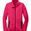Thumbnail: OGIO® ENDURANCE Ladies Origin Jacket