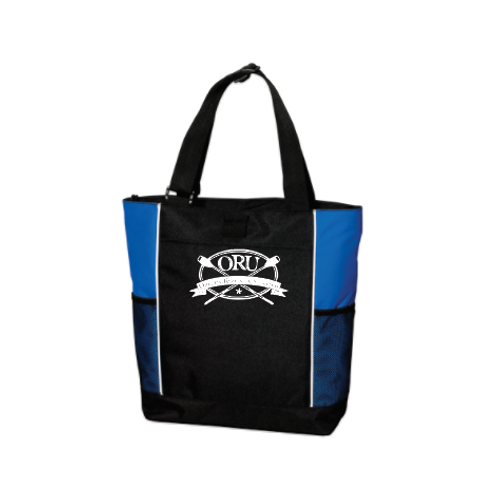 OR Rowing On-The-Go Tote